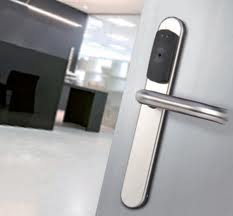 A great locksmith Harrow with your security as a priority