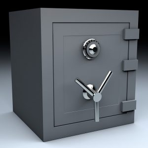 A locksmith Chelsea with the lockers and safes for you