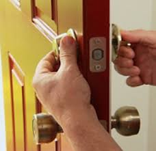 A master locksmith Chelsea technician here when you need us