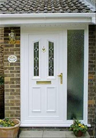 Access to any door at all times though the trained locksmith Chelsea