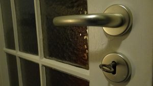 Pick your stylish lock solution with locksmith Chelsea