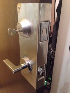 Stay on top of your security with specialist locksmith Chelsea engineers now