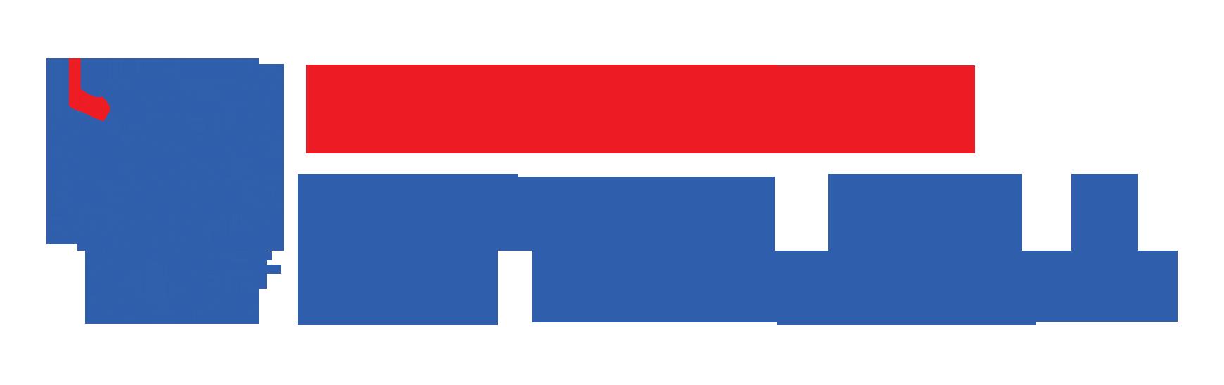 Locksmith Chelsea