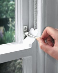when is it time to look at new door and window locks